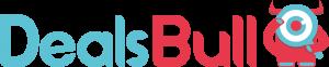 Dealsbull Logo