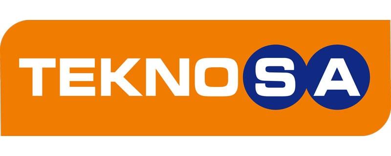 turuncu mavi rengi kullanan Teknosa İndirim Kodu ve kuponu fırsatbull da sunulmaktadır.